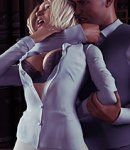 Mad 3D BDSM
